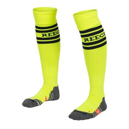 College Sock