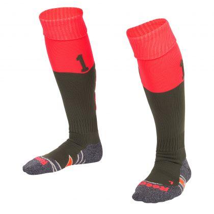 Numbaa Sock