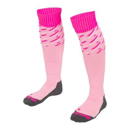 Curtain sock