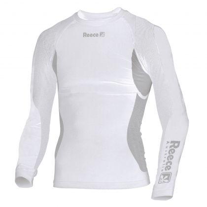 Seamless Bodywear unisex