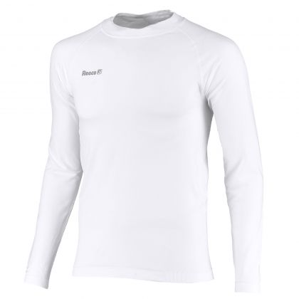 Baselayer Shirt l.m.