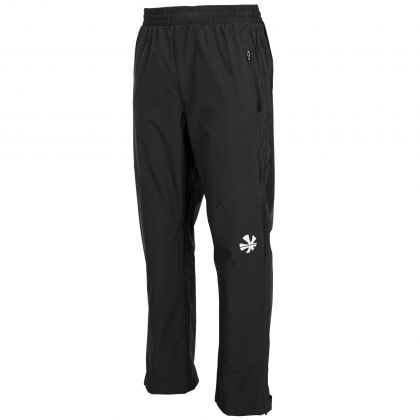 Varsity Breathable Pants Unisex