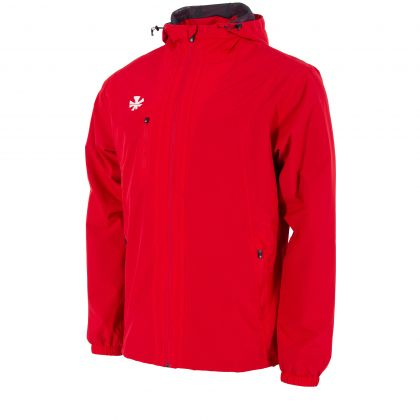 Cleve Breathable Jacke
