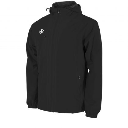 Cleve Breathable Jacket