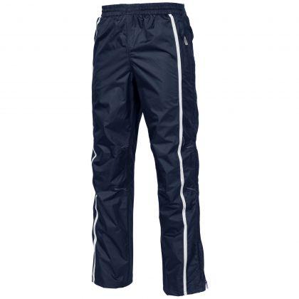 Breathable Comfort Pant unisex