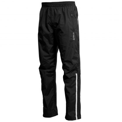 Breathable Tech Pant Unisex