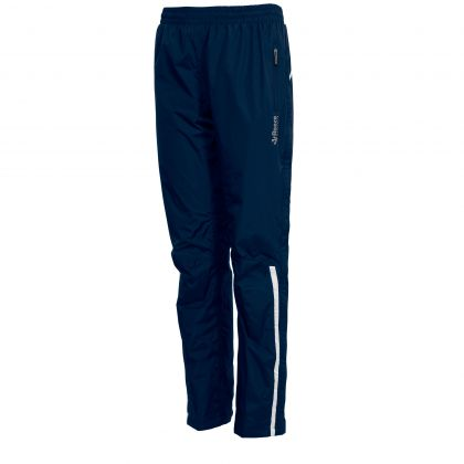 Breathable Tech Pant Ladies