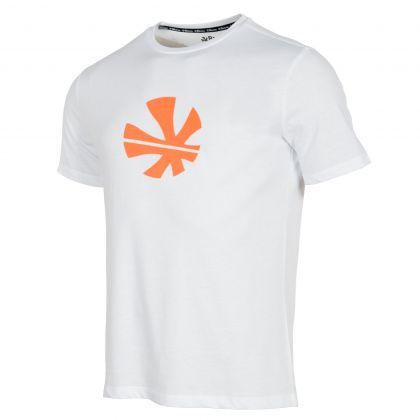 Classic Shirt Unisex