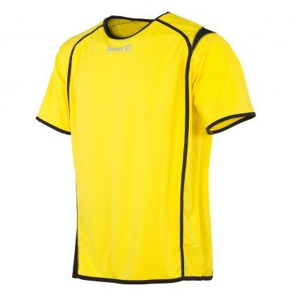 Match-Training Shirt unisex
