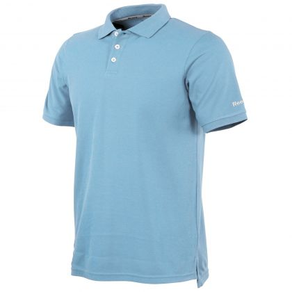 Legend Polo unisex