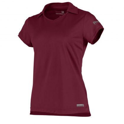 Isa ClimaTec Polo Ladies