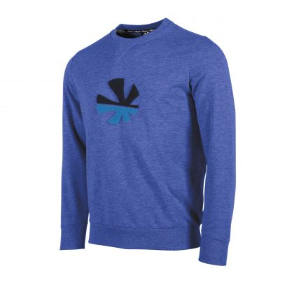 Classic Sweat Top Round Neck