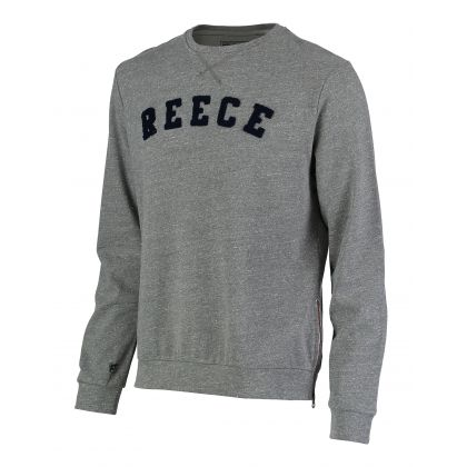 Jack Crewneck Sweat