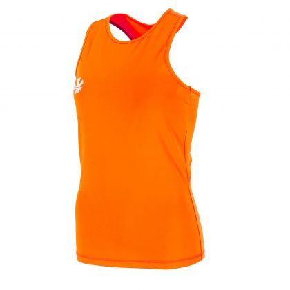 Ivy Singlet Ladies
