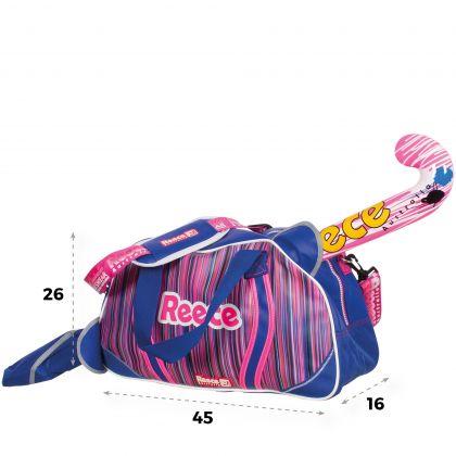 Simpson Hockey Bag