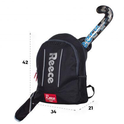 Evans Hockey Backpack