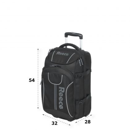 Reece Trolley Bag Small