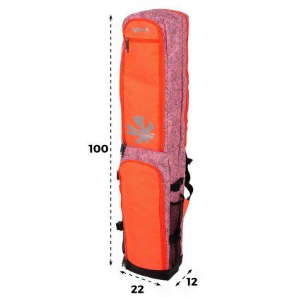 Junior Stick Bag