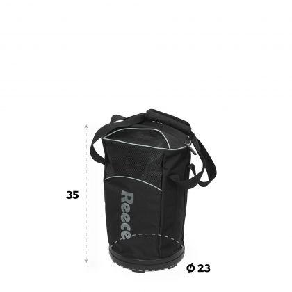 Glenfield Ball Bag
