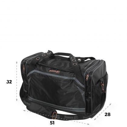 Bunbury Sport Bag