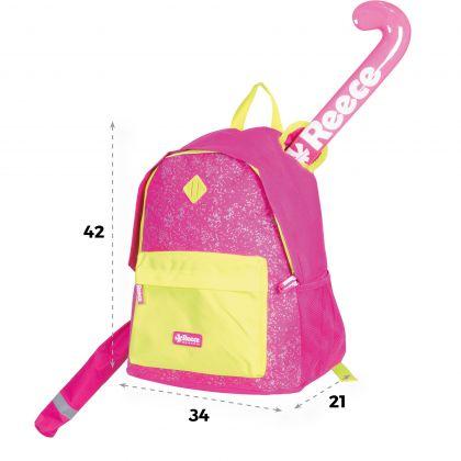 Northam Backpack