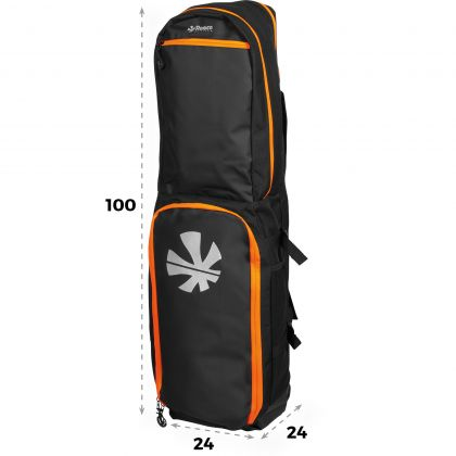 Derby Stick Bag