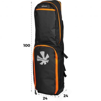 Derby Stick Bag