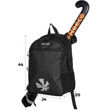 Derby Backpack