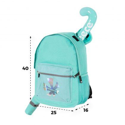 Cowell Backpack