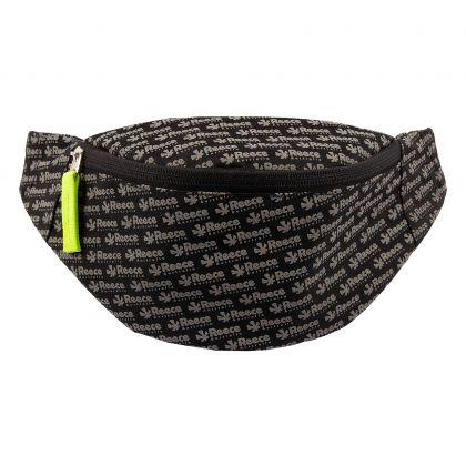 Indee Hip Bag