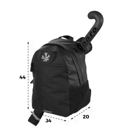 Derby II Backpack
