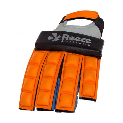Protection Glove Half Finger