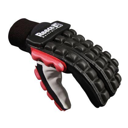 Protection Glove Full Finger