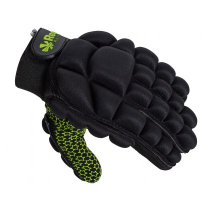 Comfort Full Finger Glove