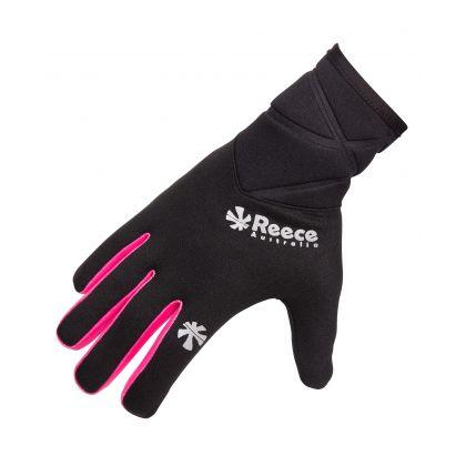Power Player Glove