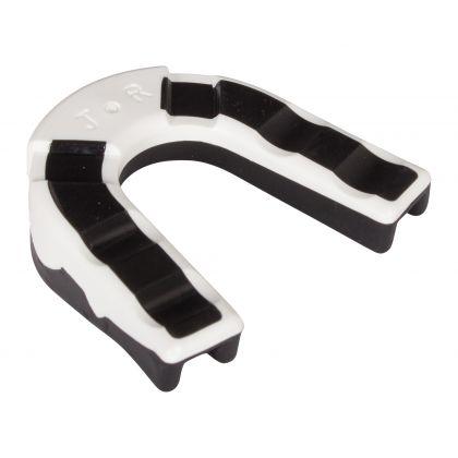Mouthguard Dental Impact Shield
