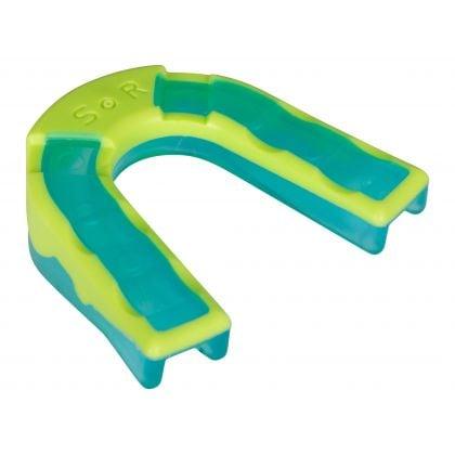 Mundschutz Dental Impact Shield