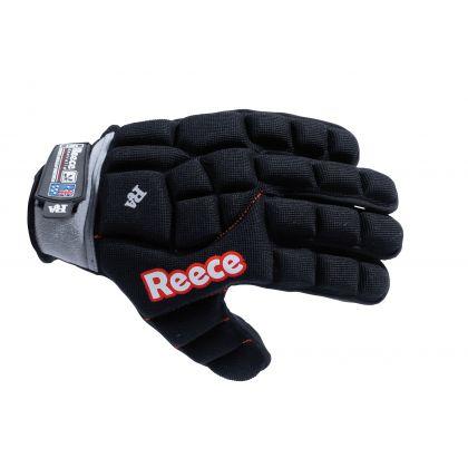 TEC Protection Glove Full Finger
