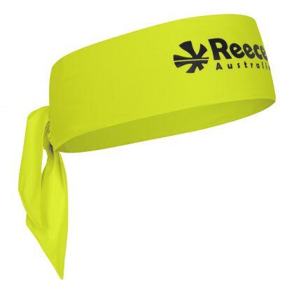 Focus headband