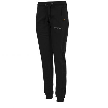 efc733b6a7ee52 -Centro Primo Sweat Pants Ladies-434601-8000-XS--Stanno.com