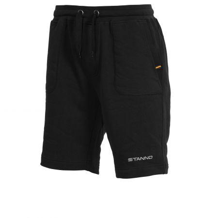 Centro Primo Sweat Short