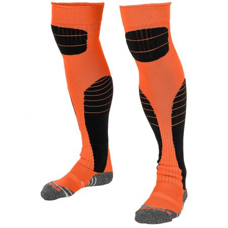 4a6950f9a06 -High Impact Goalkeeper Sock-440116-3130-36/40--Stanno.com