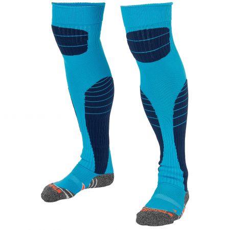 484df67ec25 -High Impact Goalkeeper Sock-440116-5780-36/40--Stanno.com