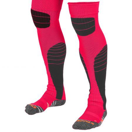 d9495c2f736 -High Impact Goalkeeper Sock-440116-6960-36/40--Stanno.com