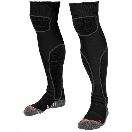 6de448d1b80 -High Impact Goalkeeper Sock-440116-8900-36/40--Stanno.com