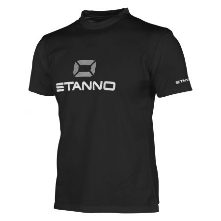Logo Shirt 461100 8000 116 Stanno Com