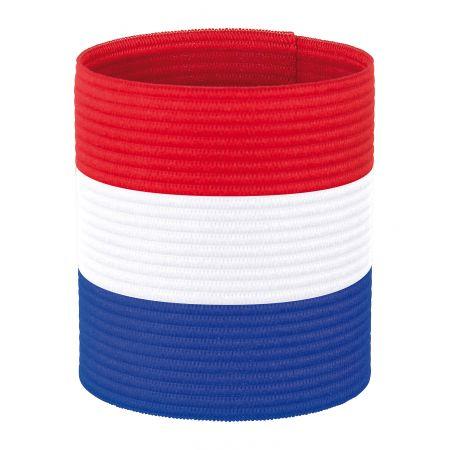 captain s armband dutch flag 489104 0000 jr stanno com