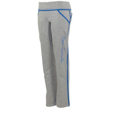 6c9ec3fa73abe9 -Lismore Jogging Pants Ladies-834104-9500-XXS-Grey-Reeceaustralia.com