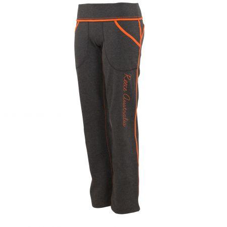 ffa5fc00db828b -Lismore Jogging Pants Ladies-834104-9670-XXS-Grey-Reeceaustralia.com