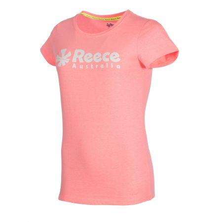 ed0a11090efbc2 Classic Shirt damen-860001-3084-140-Pink-Reeceaustralia.com